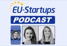 EU-Startups-Podcast-Clara_Armand-Delille-thirdeyemedia