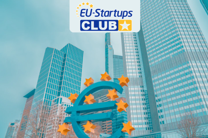 EU-Startups-weekly-funding-overview