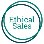 Ethical Sales