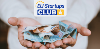 European-Funding-Rounds-CLUB