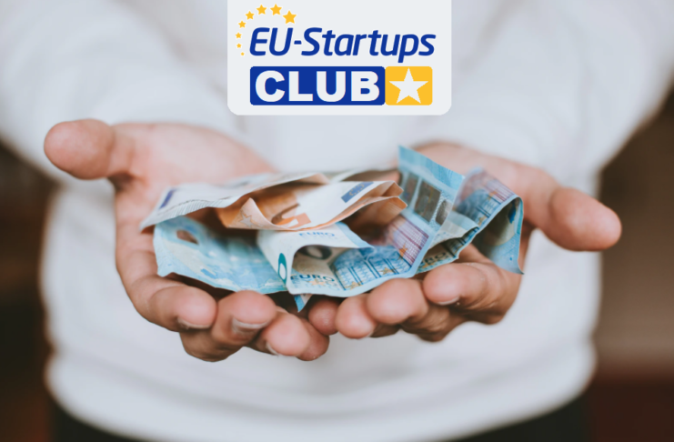 European-Funding-Rounds-CLUB