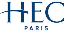 HEC-Paris