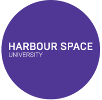 Harbour-Space