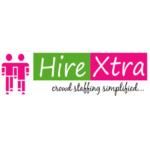 Hirextra