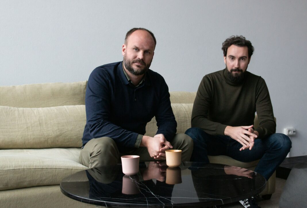 Malmö-based proptech Norban raises €1.7 million to expand to Gothenburg and Copenhagen