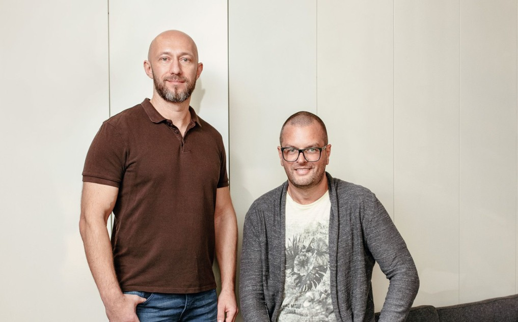 Riga-based translation startup Lokalise raises €5 million to hire top talent, and goes fully remote