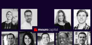 Mauro-Capital-team
