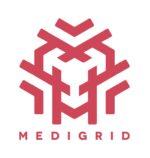 MediGrid.io
