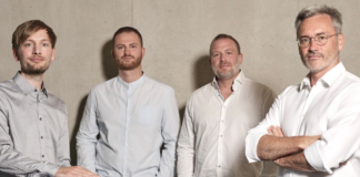 Natif-AI-founders