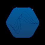 SimpleOilfield Technologies
