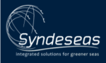 Syndeseas Integrated Solutions