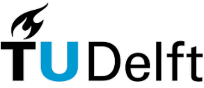 TUDelft-logo