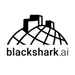 blackshark.ai