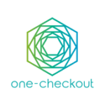 One-Checkout