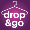 Drop&go