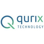 qurix Technology