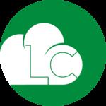 LeitzCloud