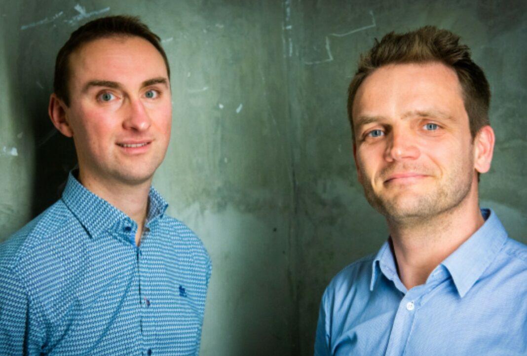 Brussels-based fintech mozzeno raises €3 million to grow its collaborative financing platform