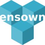 ensown