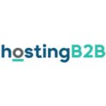 HostingB2B