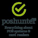 Poshunter