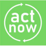 Actnow Ventures