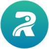 RacketPal