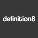 Definition8