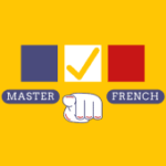 Master Your French