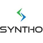 Syntho
