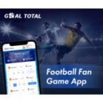 GoalTotal