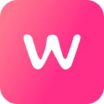 WareApp