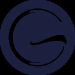 GeoSpock Ltd