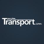 monTransport
