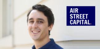 Air-Street-Capital