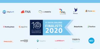 EIT-Digital-2020-Finalists