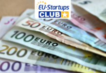 EU-Startups-CLUB-weekly-funding-overview