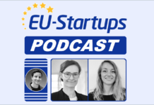 EU-Startups-Podcast-Ida-Tin-Clue