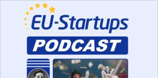 EU-Startups-Podcast-VC-firms