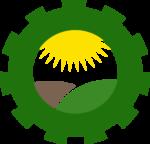 Farmvent