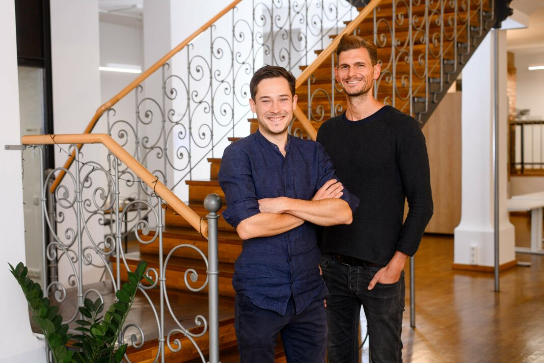 Munich-based hospitality startup Limehome expands its Series A to €31 million, with an additional €10 million