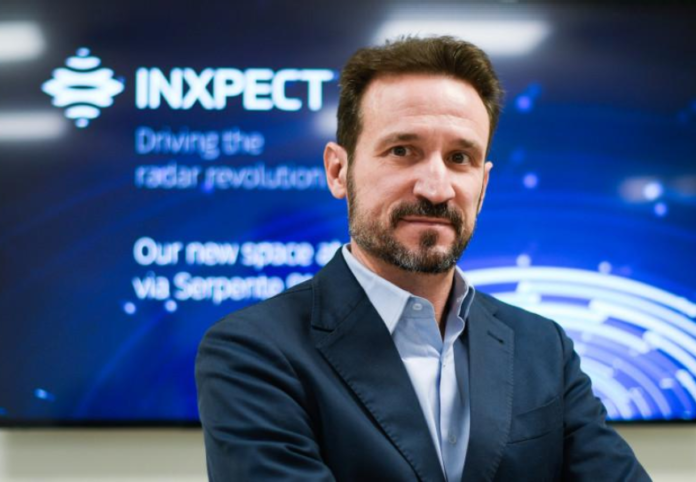 Luca-Salgarelli-Inxpect