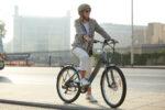 Panther Electric Bikes Ltd
