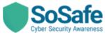 SoSafe Cyber Security Awareness