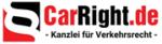 CarRight.de