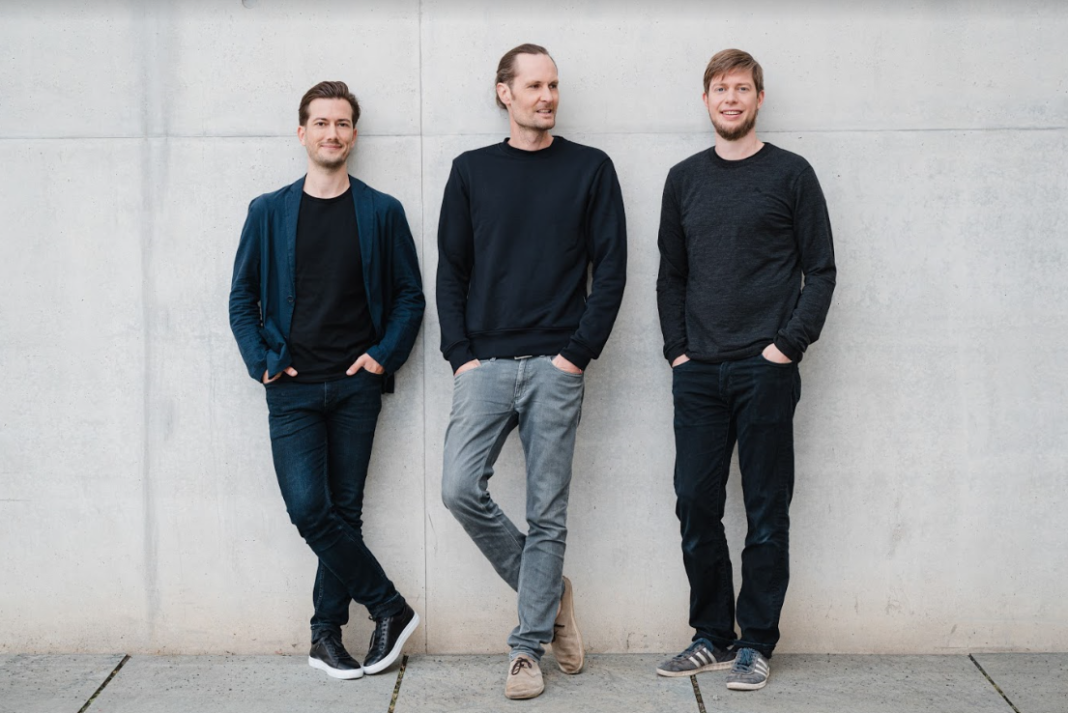 Berlin-based DANCE raises €15 million for its purpose-driven e-bike subscription service