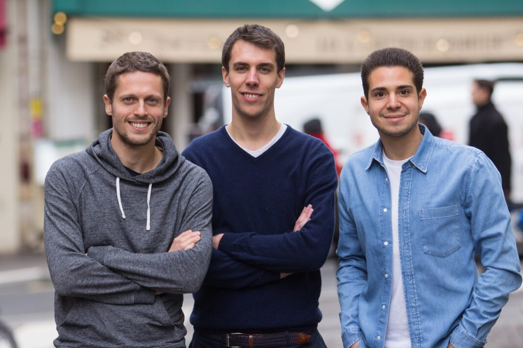 Paris-based fintech Joko raises €10 million to disrupt cashback in Europe