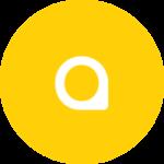 Solardesk