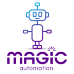 Magic Automation Oy