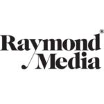 Raymond Media AB